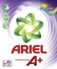 Ariel Tvättmedel Actilift Colour Pulver 675 g