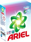Ariel Sensitive Color Pulver 675 g