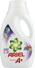 Ariel Tvättmedel Actilift Colour Flytande 900 ml