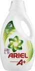 Ariel Tvättmedel Actilift White Flytande 1,89 L