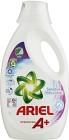 Ariel Tvättmedel Sensitive Flytande 1,89 L