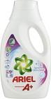 Ariel Tvättmedel Sensitive Flytande 900 ml