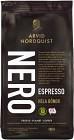 Arvid Nordquist Classic Espresso Nero Hela Bönor 500 g