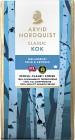 Arvid Nordquist Classic Kok 500 g