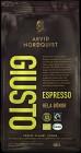 Arvid Nordquist Giusto Espresso Hela Bönor 500 g