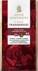Arvid Nordquist Kaffe Classic Franskrost 500 g