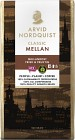 Arvid Nordquist Kaffe Classic Mellan 500 g