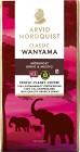 Arvid Nordquist Wanyama 500 g