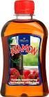 Törsleff's Atamon Konserveringsmedel Flytande 250 ml