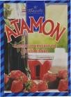 Törsleff's Atamon Konserveringsmedel Pulver 25 g