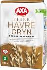 Axa Fiberhavregryn 800 g