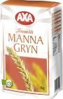 Axa Mannagryn 1 kg