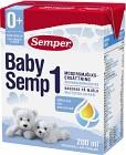 Baby Semp 1 drickfärdig 200 ml