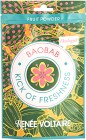 Baobabpulver 100 g
