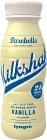 Barebells Milkshake Vanilla 330 ml