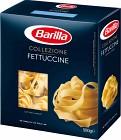 Barilla Fettuccine 500 g