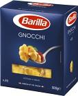 Barilla Pasta Gnocchi 500 g