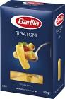 Barilla Pasta Rigatoni 500 g
