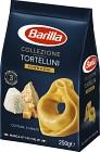 Barilla Pasta Tortellini Ost 250 g