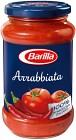 Barilla Pastasås Arrabbiata 400 g