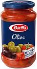 Barilla Pastasås Oliver 400 g