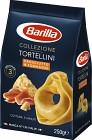 Barilla Pasta Tortellini Skinka & Ost 250 g