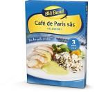 Blå Band Café de Paris Sås 3x2 dl