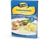 Blå Band Hollandaisesås 3x2 dl