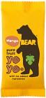 Bear Yoyos Mango 20 g
