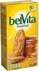 Belvita Frukostkex Golden Oats 300 g