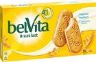 Belvita Frukostkex Yoghurt 253 g