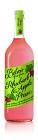 Belvoir Fruit Farms Lemonad Rabarber & Äpple 75 cl