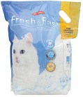 Best Friend Fresh & Easy Kattsand 10 L