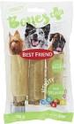 Best Friend Bones Tuggben Vitality 2 P