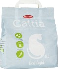 Best Friend Cattia Eco Light 5 L