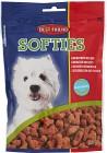 Best Friend Softies 150 g