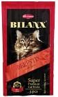 Bilanx Meatstix Liver 3 p