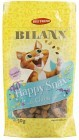 Bilanx Happy Snax Cheese 50 g