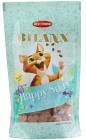 Bilanx Happy Snax Fish 50 g