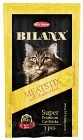 Bilanx Meatstix Chicken & Duck 3 p