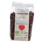 Biofactor Röd Majs Popcorn att Poppa i Gryta 500 g