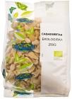 Biofood Cashewbitar 250 g