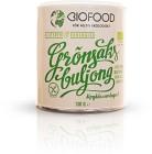 Biofood Grönsaksbuljong 130 g