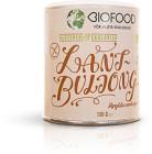 Biofood Lantbuljong 130 g