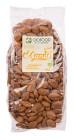 Biofood Mandel 750 g