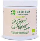 Biofood Nässelpulver 225  gram