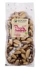 Biofood Paranötter 750 g