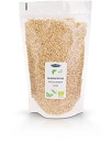 Biofood Quinoapuffar 130 g