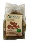 Biofood Vita Mullbär 100 g