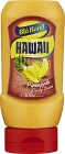 Blå Band  Hawaii Ananas Curry Sauce 300 ml